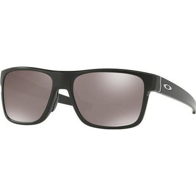 Oakley Crossrange Prizm Polarized OO9361-0657