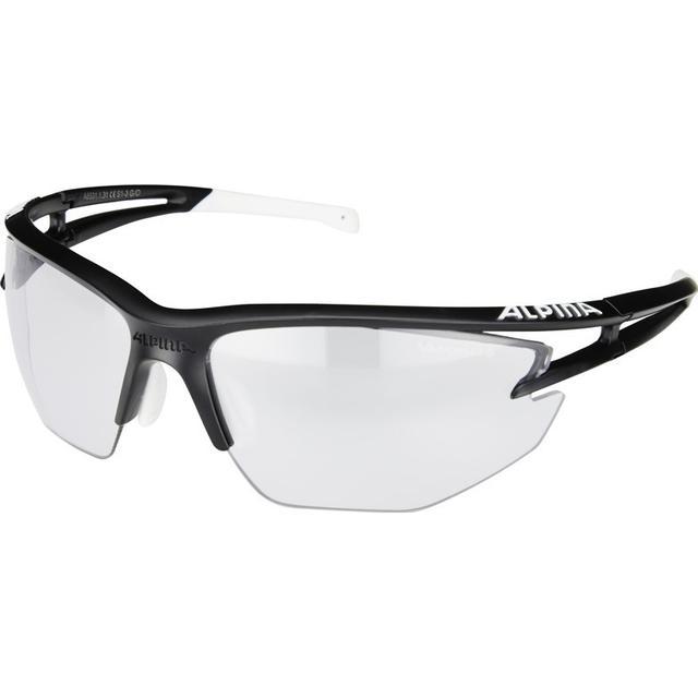 Alpina Eye-5 Shield VL+ A8545131