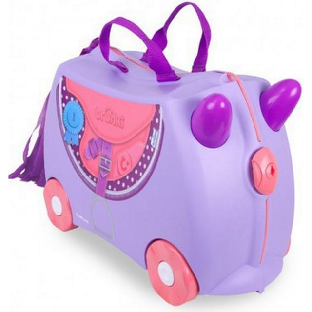 Trunki Bluebell The Horse 46cm