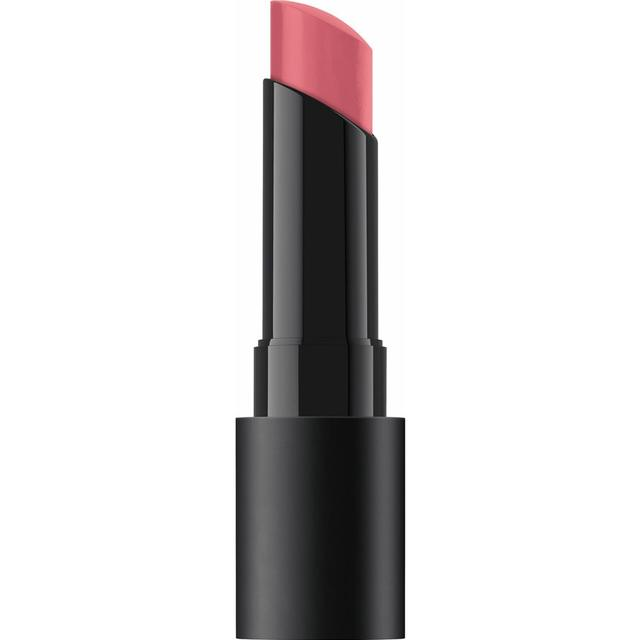 BareMinerals - Gen Nude Radiant Lipstick - Karma - Walmart