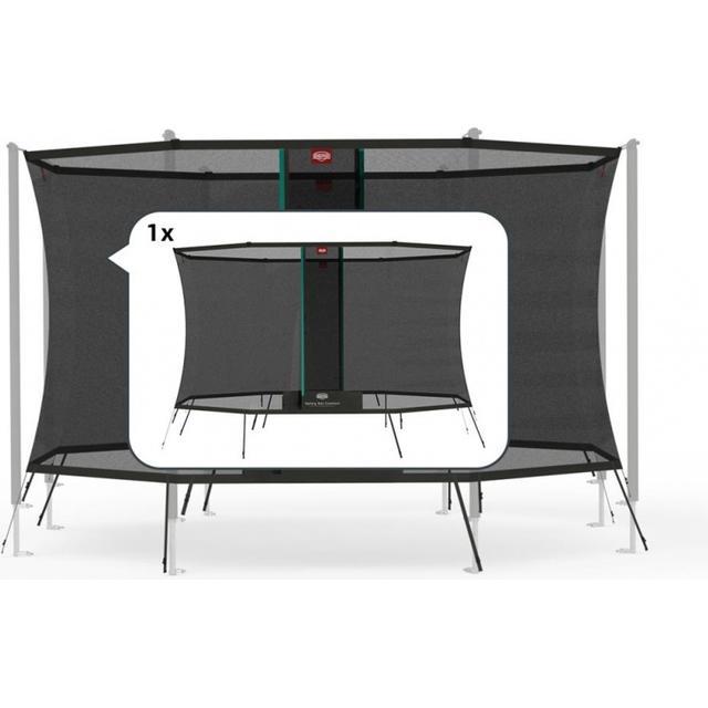 Berg Safety Net Comfort 330cm