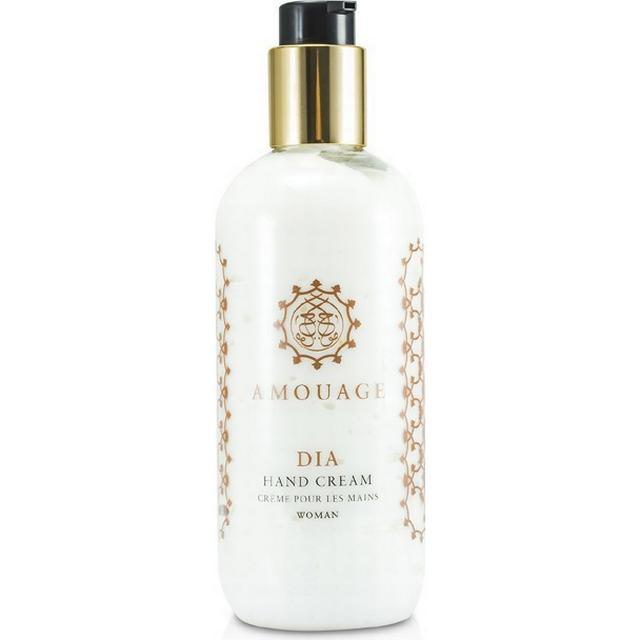 Amouage Dia Woman Hand Cream 300ml