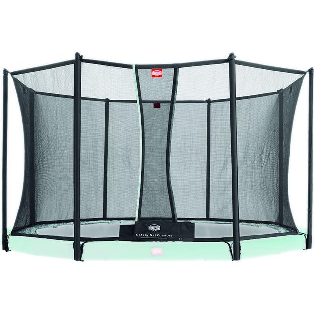 Berg Safety Net Comfort InGround 430cm