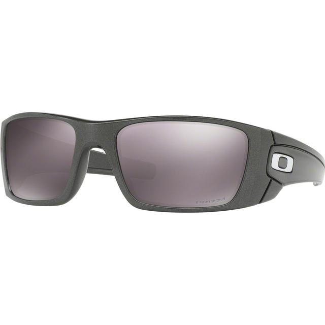 Oakley Fuel Cell OO9096-H760