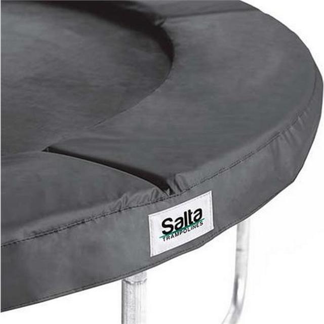 Salta Trampoline Safety Edge 427cm