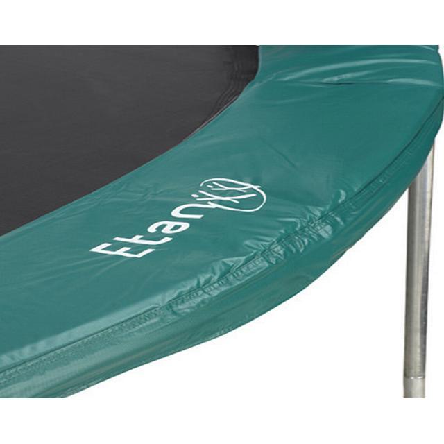 Etan Safety Pad Basic 8 250cm