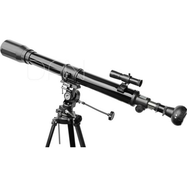 National Geographic Telescope 70/900