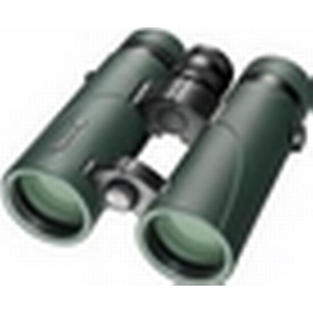Bresser Optics Pirsch 8x42