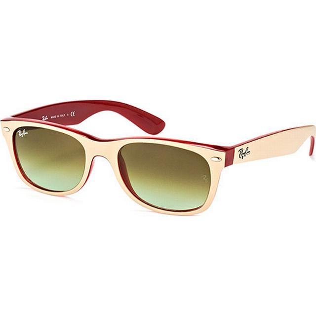 Ray-Ban New Wayfarer rb2132 6307/A6