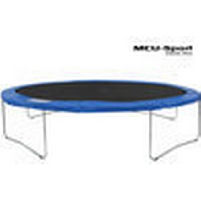 MCU-Sport Classic Plus Trampolin 370cm