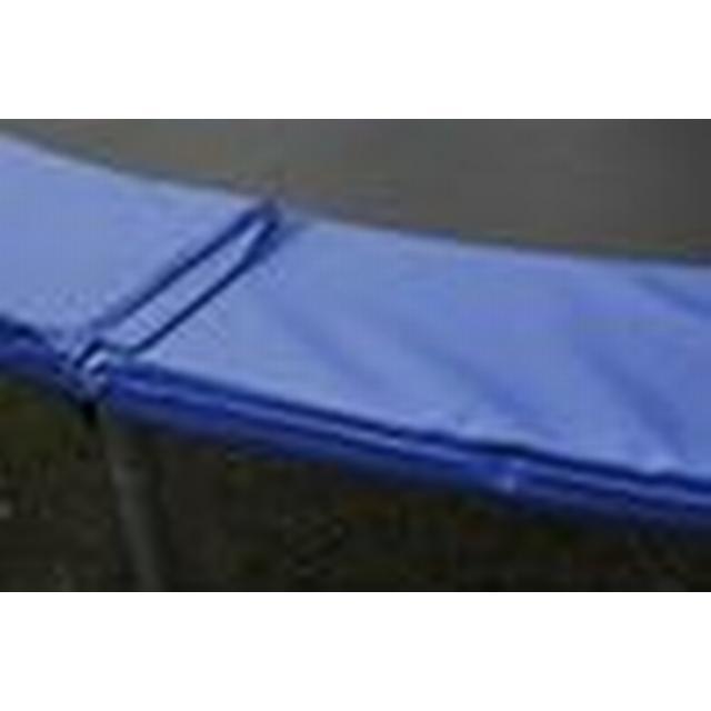 Sportsupply Edge Protection 360cm