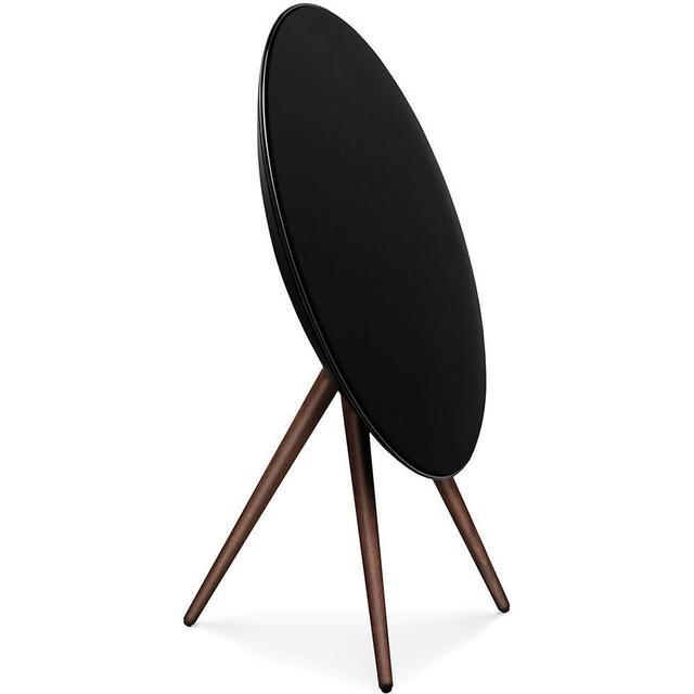 Bang & Olufsen Beoplay A9 Legs