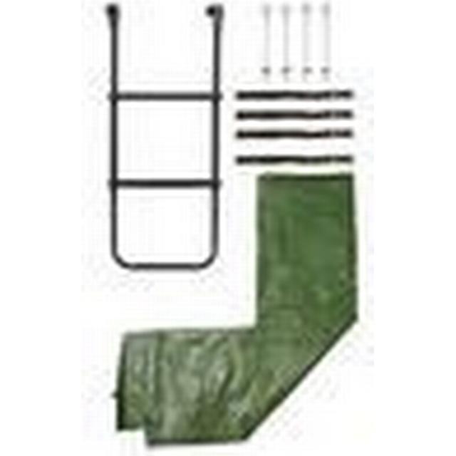 Plum Trampoline Accessory Kit 427cm