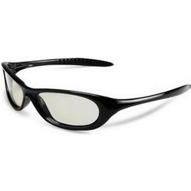 Acer 3D-briller