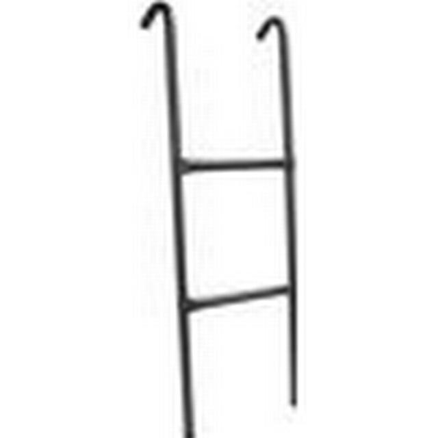 Hudora Trampolin Ladder