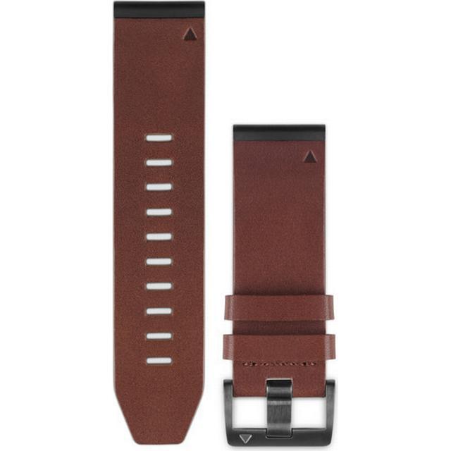 Garmin QuickFit (010-12517-04) Klockarmband