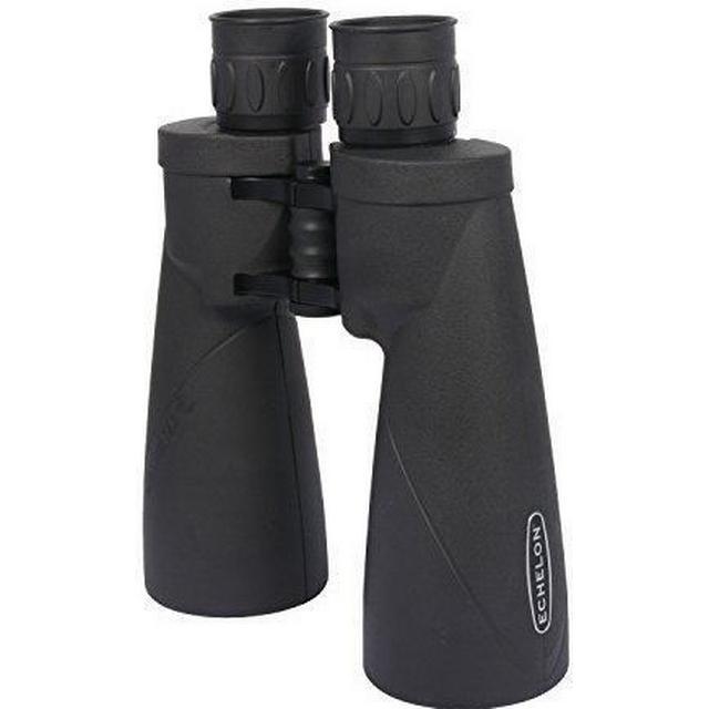 Celestron Echelon Binoculars 10 x 70