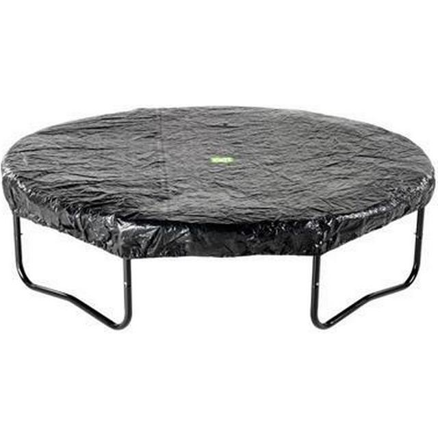 Exit Trampoline Weather Cover 244cm