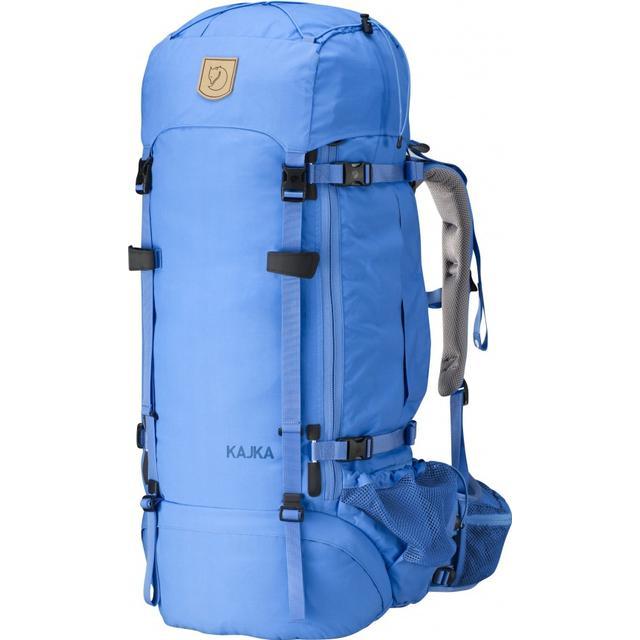 Fjällräven Kajka 100 - UN Blue