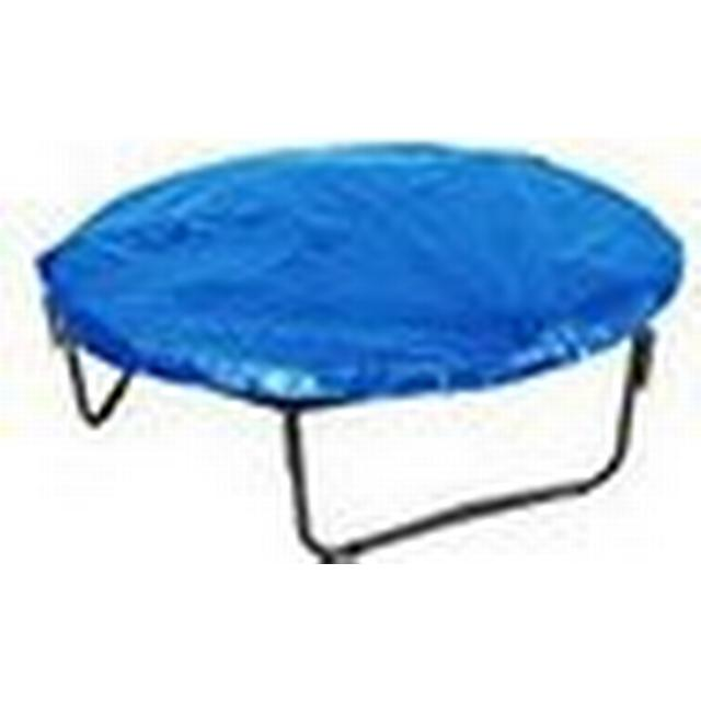 Upper Bounce Trampoline Protection Cover 183cm