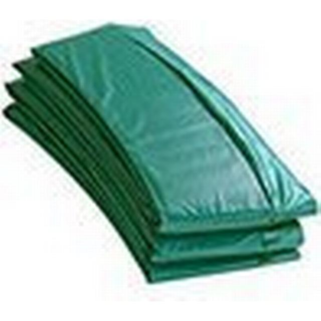 Upper Bounce Super TrampolineSafety Pad 427cm