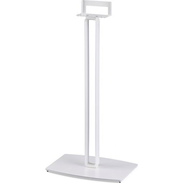 Bose Soundtouch 20 Floor Stand