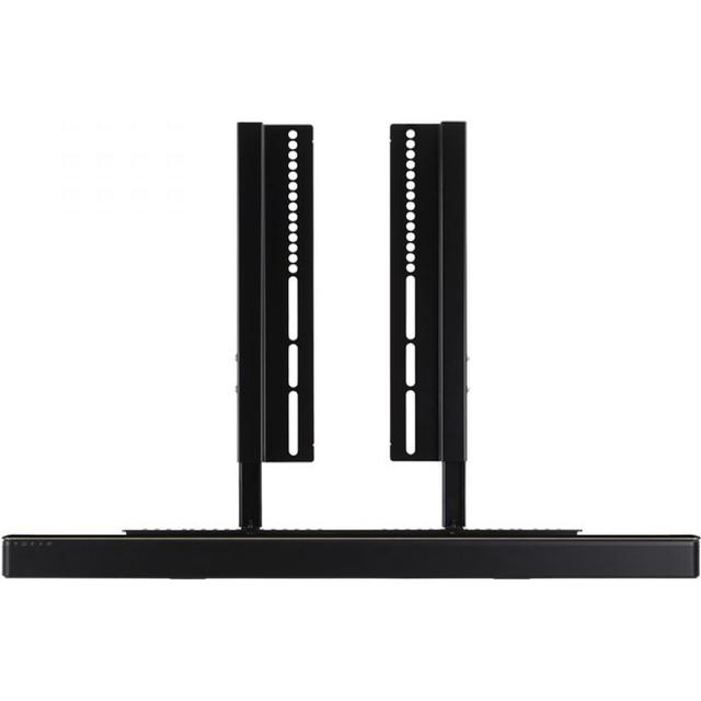 Bose Soundtouch 300 Wall Mount