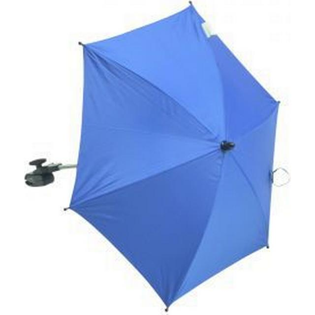 Baby Parasol compatible with Babyzen YoYo Light Blue