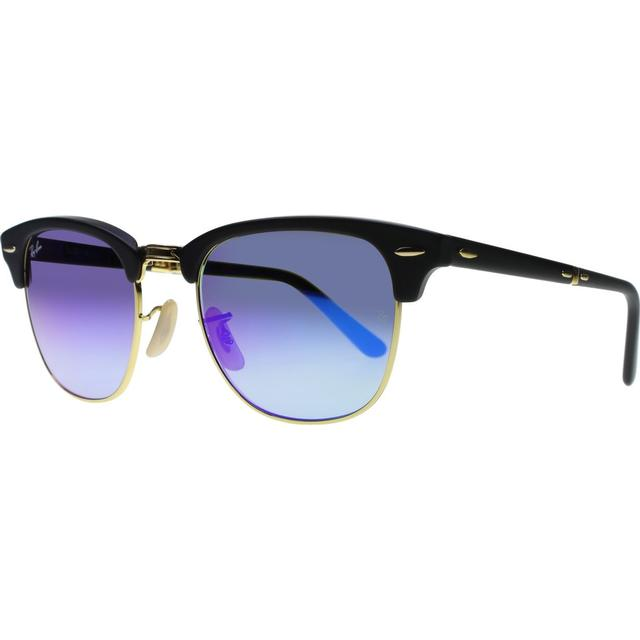 Ray-Ban Clubmaster RB2176 901S7Q