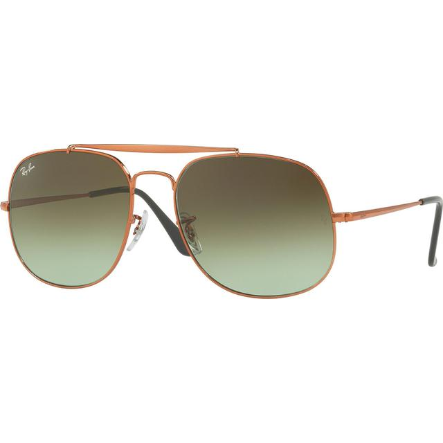 Ray-Ban General RB3561 9002A6