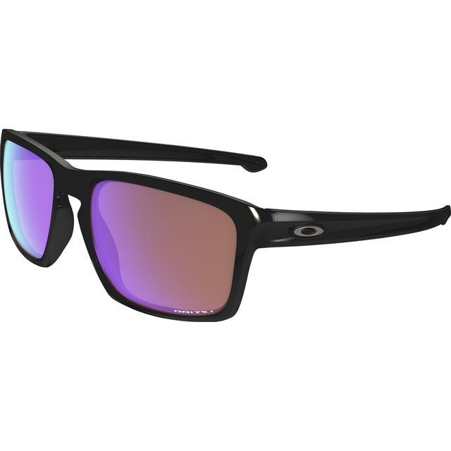 Oakley Sliver Prizm Golf OO9262-39