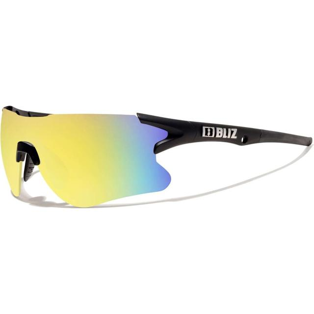 Bliz Tempo Polarized 9021-19