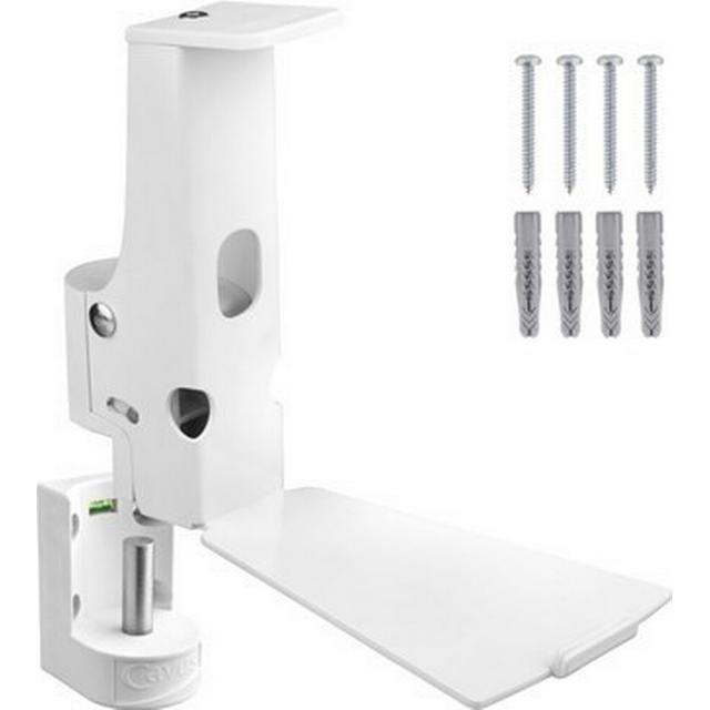 Cavus Wall Mount for Sonos Play:5