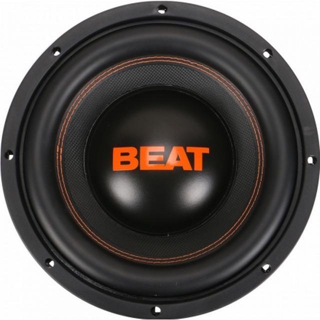 GAS Beat 104