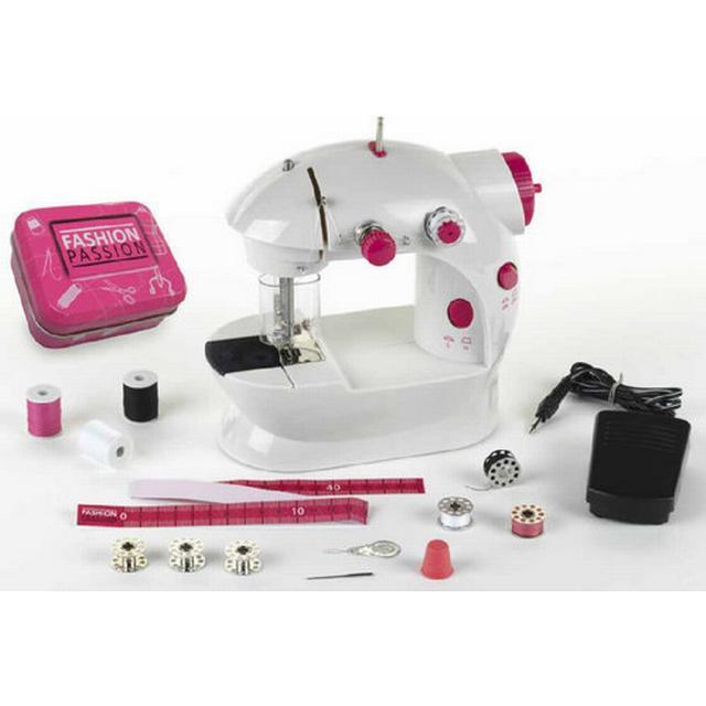Klein Kids Sewing Machine 7901