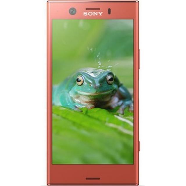 Sony Xperia XZ1 Compact 32GB