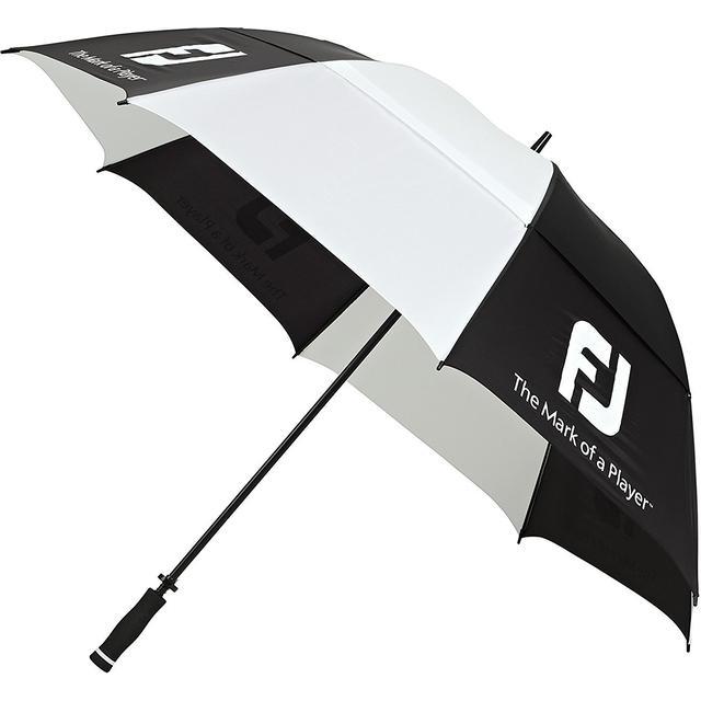 FootJoy DryJoys Umbrella Black (5762)