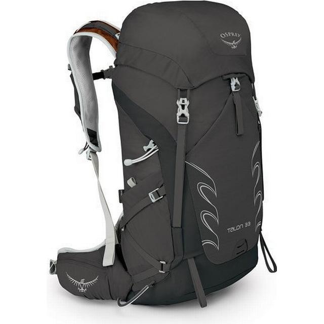 Osprey Talon 33 - Black