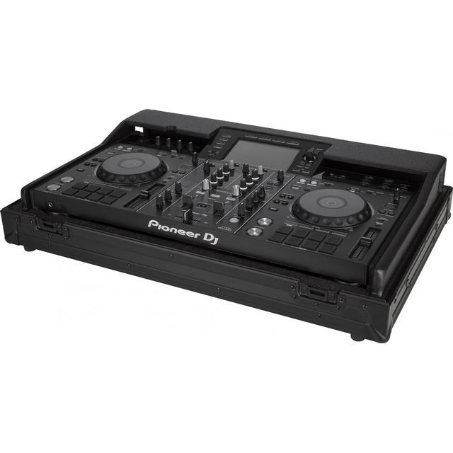 Pioneer FLT-XDJRX2