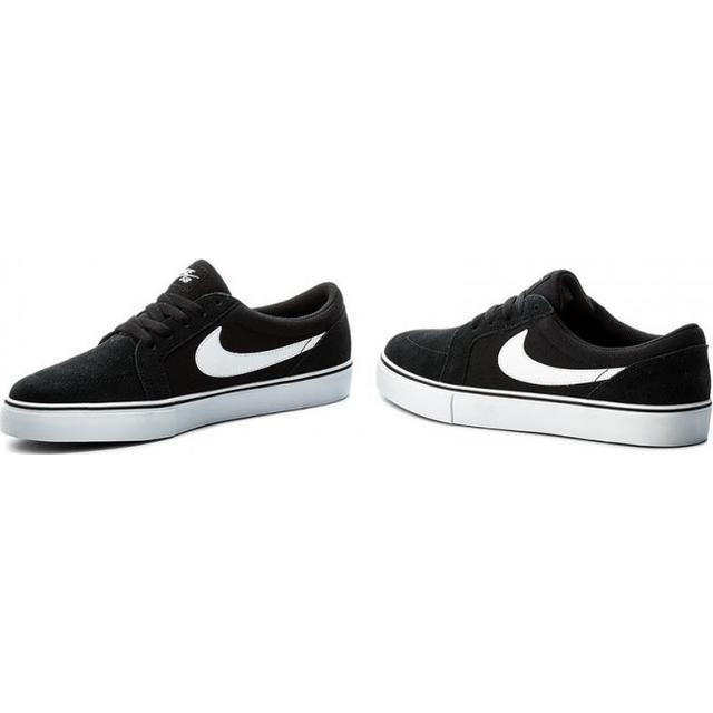 Nike SB Sneakers Jämför priser på PriceRunner