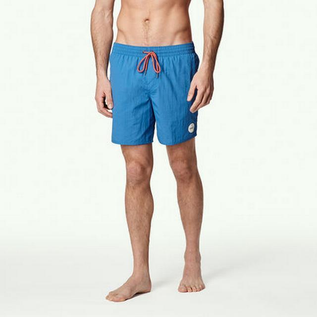 O'Neill Vert Swim Shorts M