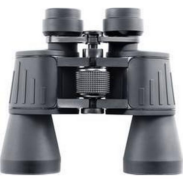 Alpina Binocular 10x50