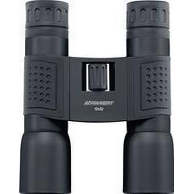 Alpina Binocular 12x32