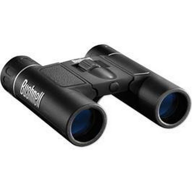 Bushnell Powerview 12x25mm