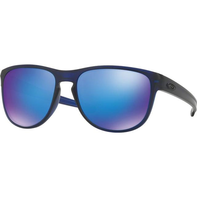 Oakley Sliver OO9342-09