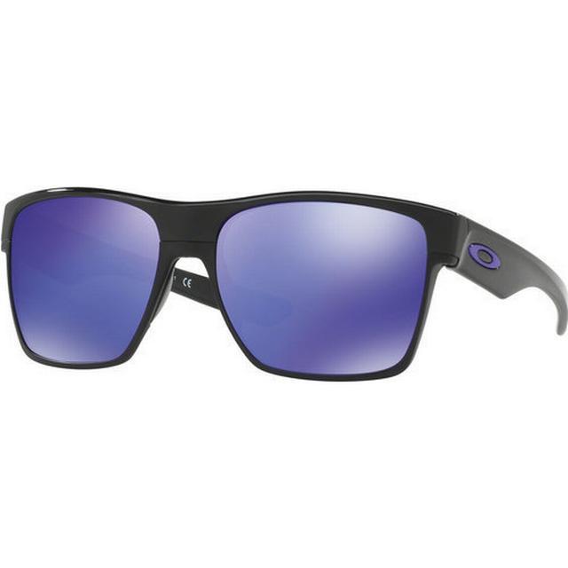 Oakley Twoface XL OO9350-04