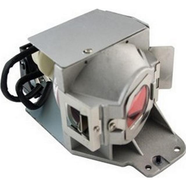 Benq Originallampa med originalhållare 5J.J7L05.001