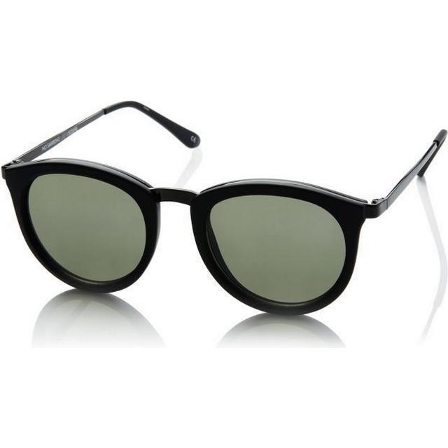 Le Specs No Smirking LSP1502098