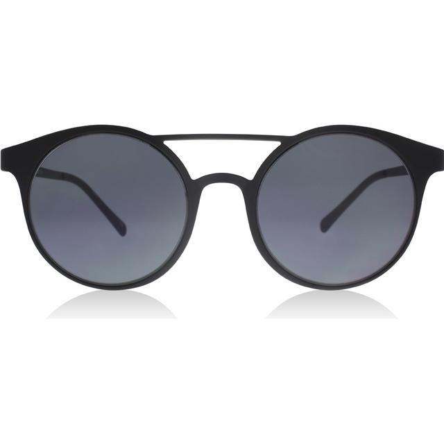 Le Specs Demo Mode LSP1602171