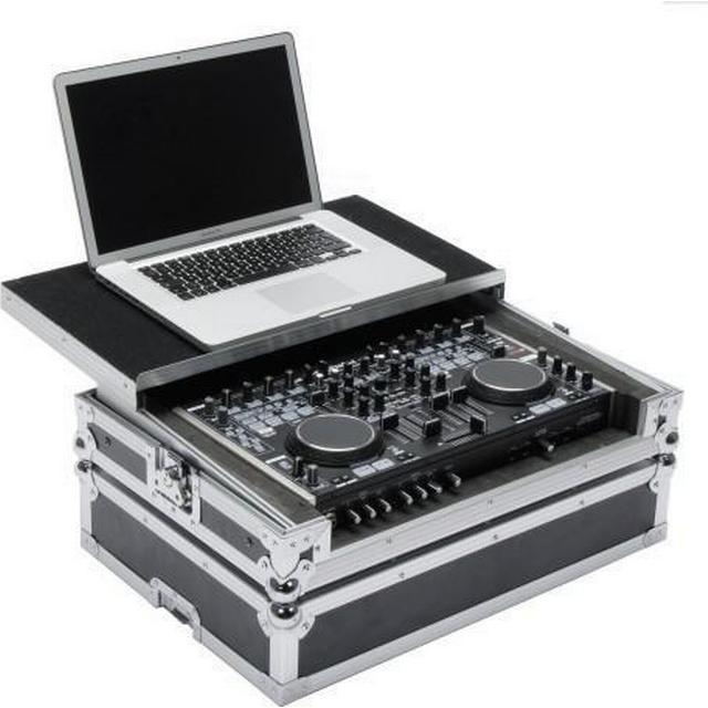 Magma DJ-Controller Workstation MC-6000